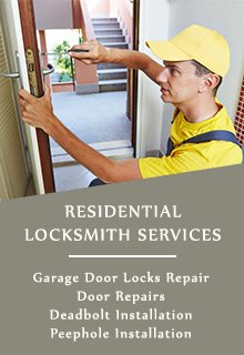 West Lawn IL Locksmith Store, West Lawn, IL 773-945-5566